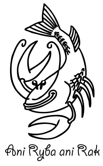ARAR logo