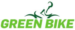 www.greenbike.sk
