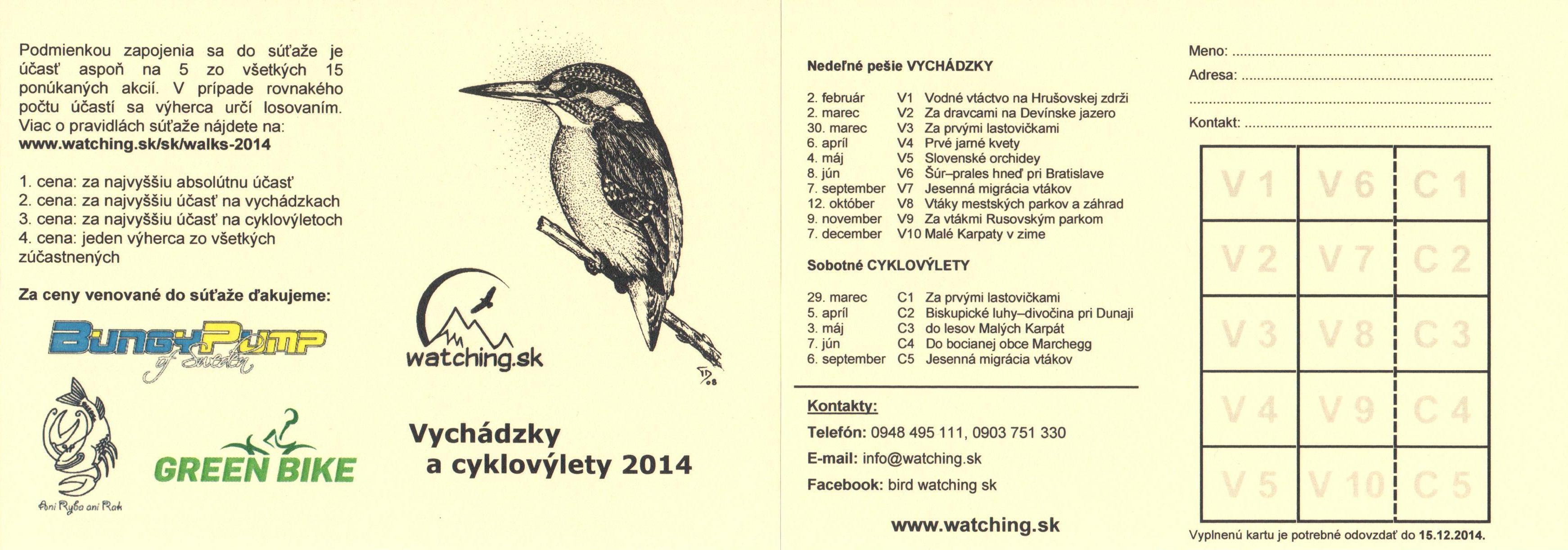 karticka_watching.sk