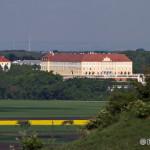 Schlosshof - Philip Kwan