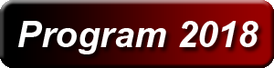 program2014_red