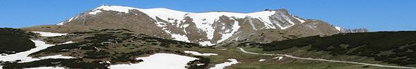 Ticha dolina Jan Dobsovic panorama